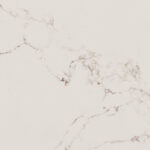 5111_Statuario-Nuvo_CU_50x70-275X454