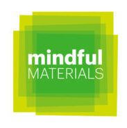 mindful-materials