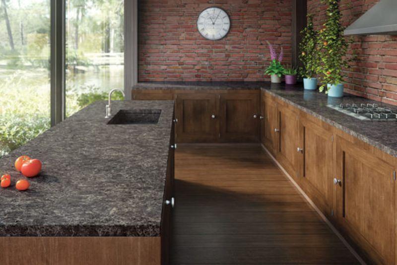 Kitchen Backsplash Ideas and Designs